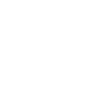 DreamLand_White