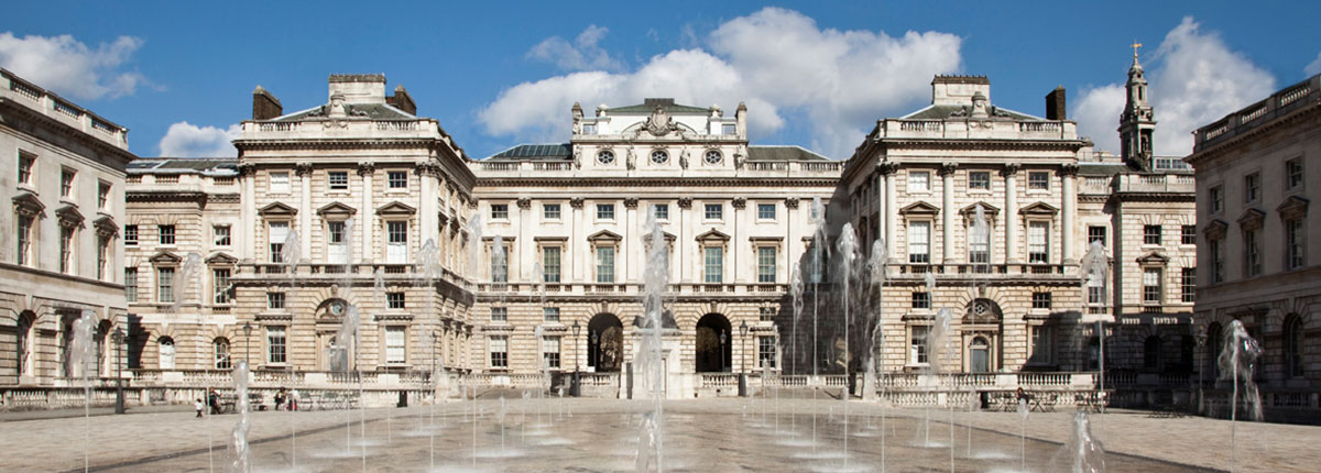 Courtauld Gallery</a>