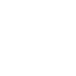 River_Rowing_Museum_White