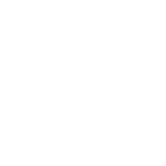 Tower_bridge_White